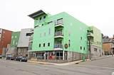 5491 Penn Ave - Photo 1