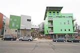 5491 Penn Ave - Photo 2