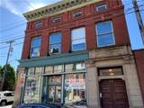 4020 Butler St - Second Floor - Photo 1
