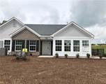703 Spring Valley Drive - Photo 1