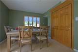 225 Sandy Dr - Photo 3