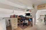 5850 Centre - Photo 23