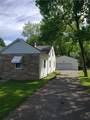 155 Mohawk School Rd - Photo 3
