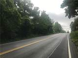 0 Brush Creek Road - Photo 2