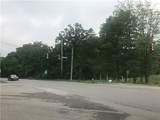 0 Brush Creek Road - Photo 3
