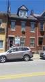4041 Penn - Photo 1