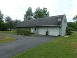 836 Lake Shore Road - Photo 1