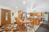 2329 Dinnerbell Five Forks Rd. - Photo 2