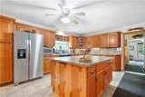 2329 Dinnerbell Five Forks Rd. - Photo 4