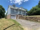 105 Madison Ave - Photo 3
