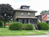 425 6th Street - Photo 1