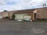 664 Edgewood Ave - Photo 3