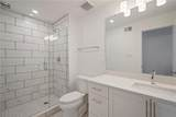 5577 Berlin Way - Photo 4