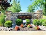 162 Stonegate Blvd - Photo 24