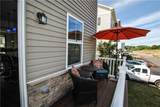 157 Bucktail Dr - Photo 10