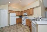 1709 Heather Hgts. Dr. - Photo 4