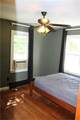 981 Render Ave - Photo 10