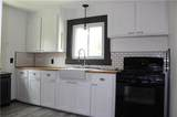 981 Render Ave - Photo 5