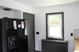 981 Render Ave - Photo 6