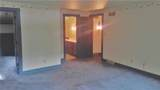 874 Orchard Terrace Dr - Photo 11