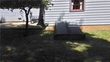 874 Orchard Terrace Dr - Photo 16