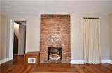 5801/5803 Brownsville Rd - Photo 16