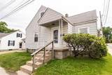671 Washington Street - Photo 1