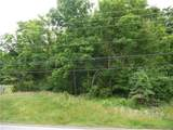 000 Warrendale Bakerstown Road - Photo 1