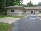 3508 Washington Rd - Photo 1