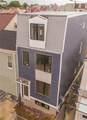 614 Edmond Street - Photo 1