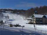 5026 Summit View Court - Photo 22