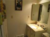 447 Georgetowne Village - Photo 13