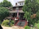 386 Spruce Street - Photo 2