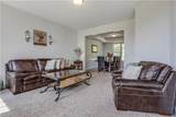 1295 Oakridge Rd - Photo 4