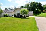 527 Fair Meadow Dr - Photo 20