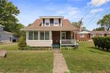 751 Kennedy Ave - Photo 1