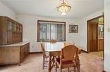 751 Kennedy Ave - Photo 10