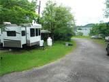 405 Arona Road - Photo 1