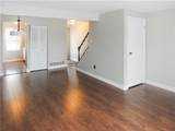 131 Old Meadow Rd. - Photo 3