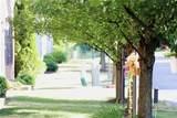 10550 Cherry Grove Ct - Photo 17