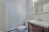 225 Swissvale Ave - Photo 16