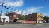 1421 Jefferson Rd - Photo 1