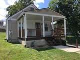 560 Grandview Ave - Photo 1