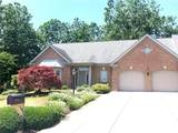 939 Red Oak Dr - Photo 1