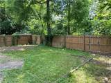 84 Buhl Ct - Photo 8