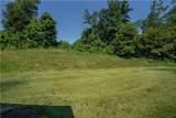 545 Fair Meadow - Photo 14