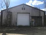 10328 Perry Highway - Photo 1