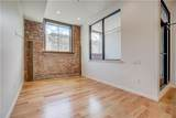156 19th St. - Photo 9
