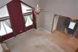 9602 Sundance Drive - Photo 16