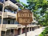 5619 Kentucky Ave - Photo 1